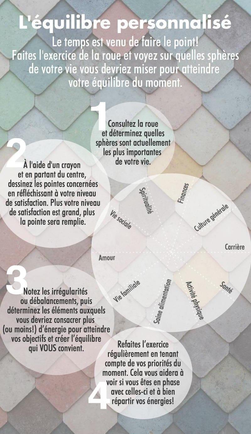 infographie sur l'Article