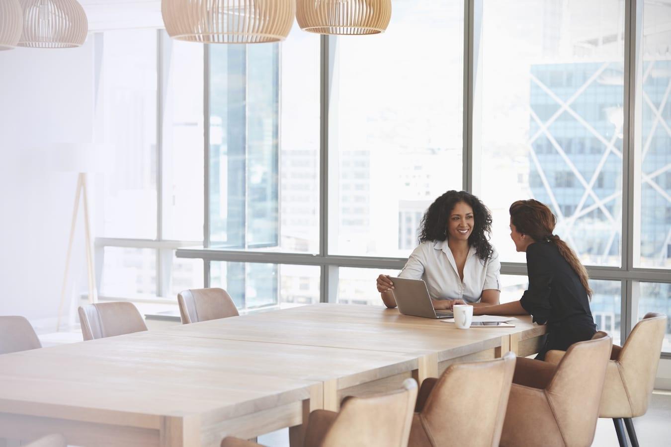5 bonnes raisons d'engager plus de femmes