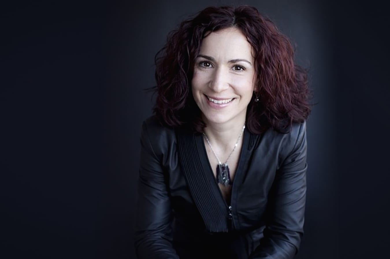Communiquer avec impact : les conseils de Véronique Proulx