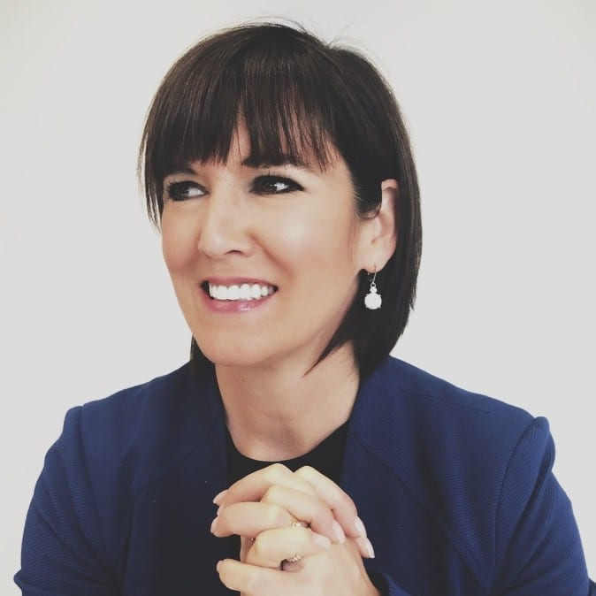 Virginie Simoneau
