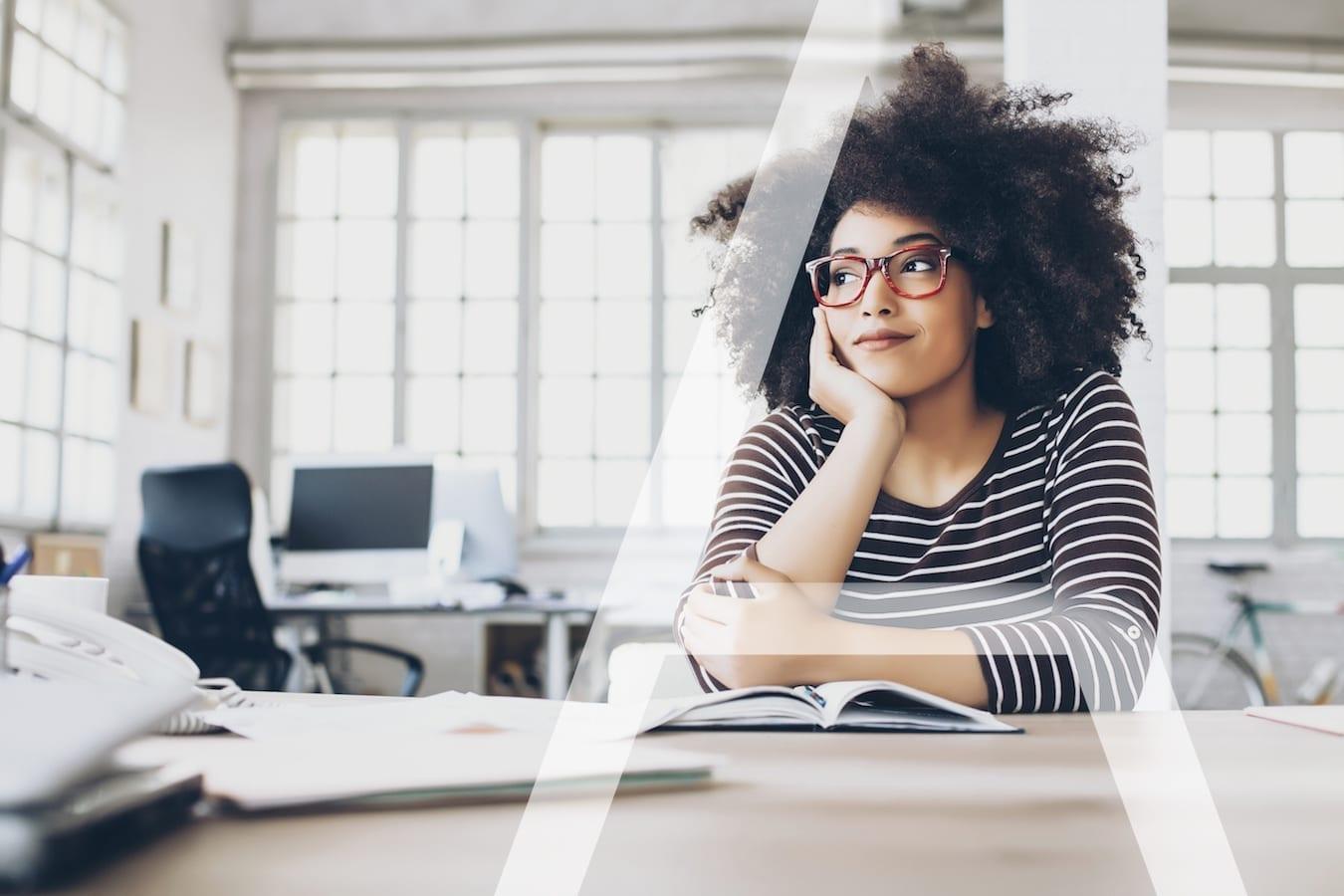 6 conseils pour propulser votre ambition