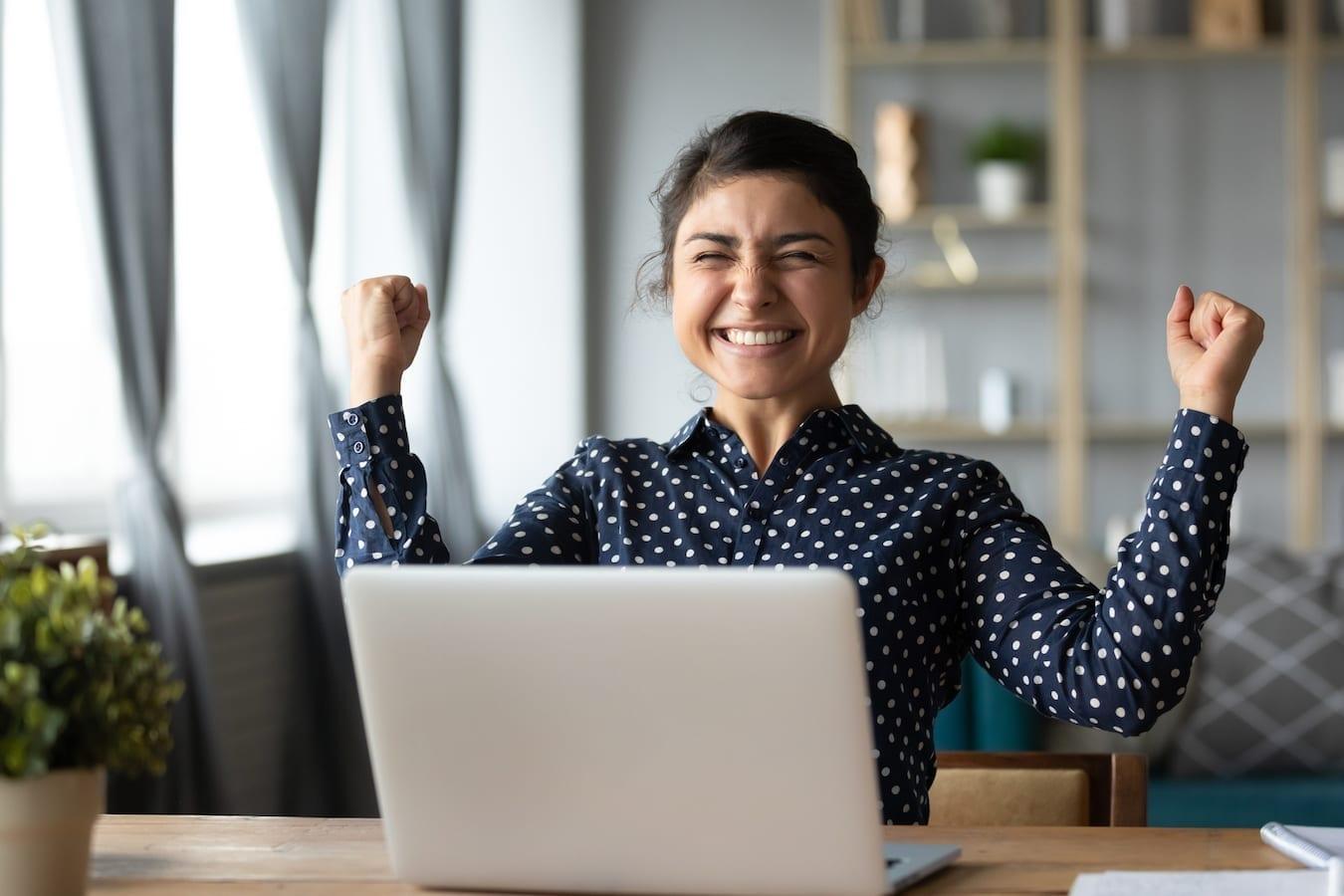5 arguments pour convaincre votre patron de vous payer nos formations