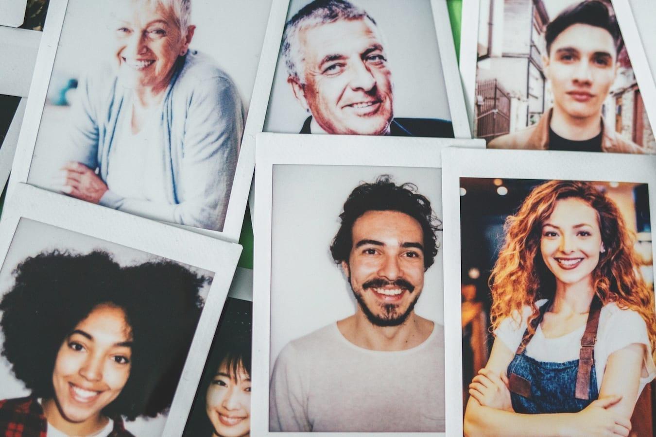 Plus différents, plus forts: 3 bonnes raisons de miser sur la diversité