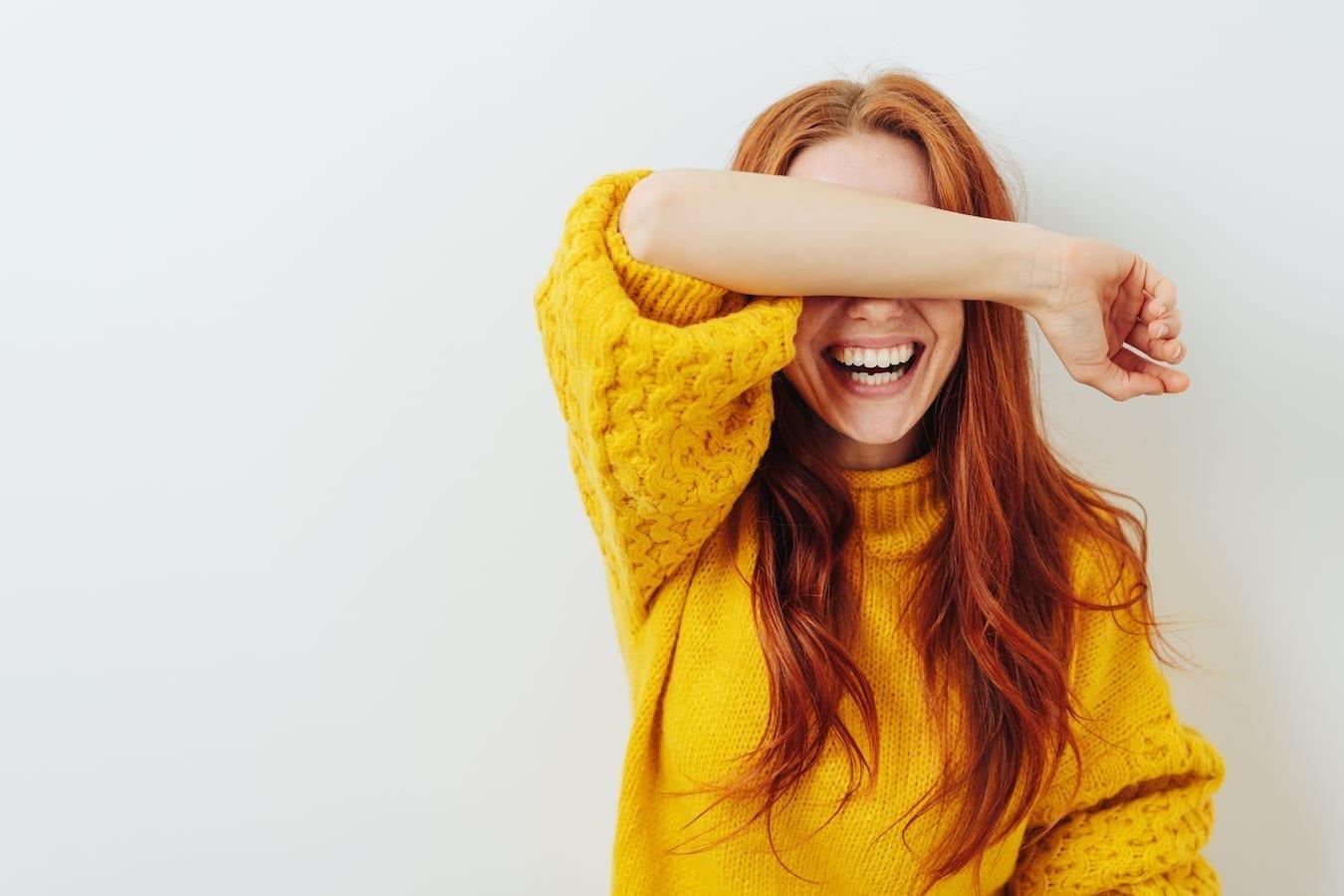 Leadership : les qualités insoupçonnées des introvertis