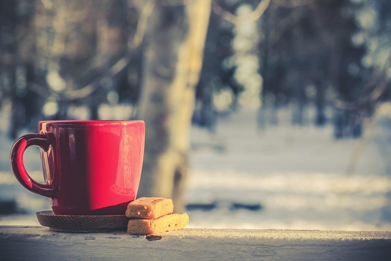 Vacances de Noël: parviendrez-vous à décrocher?