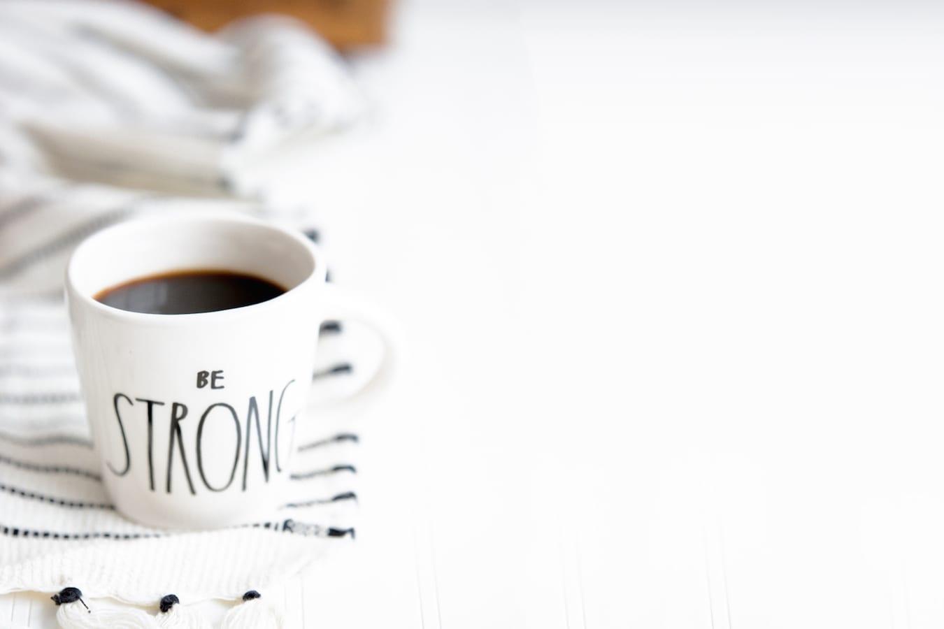 Résolutions professionnelles: 7 conseils pour persévérer