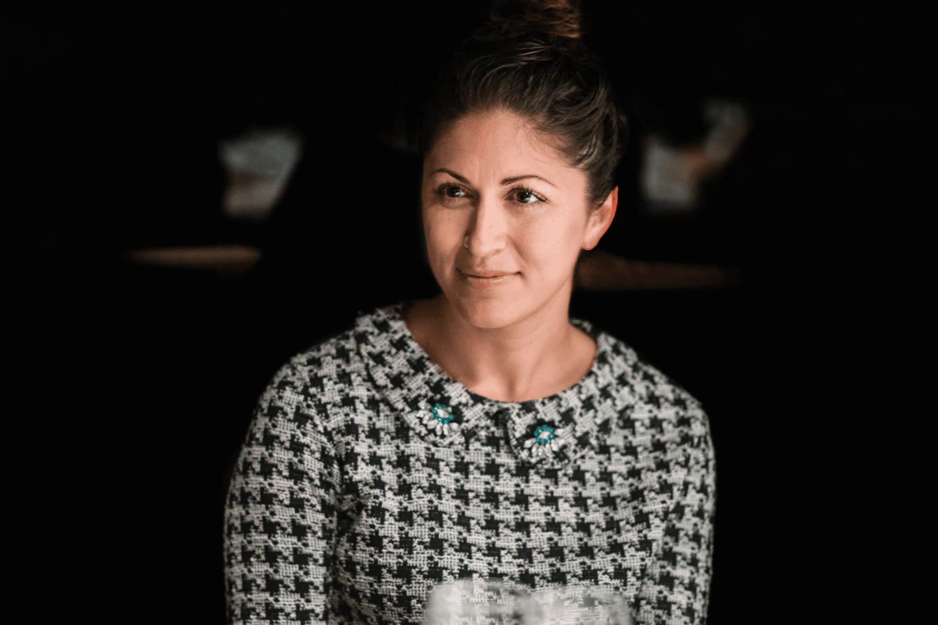 Communiquer efficacement quand tout va vite : les conseils d'Olga Farman