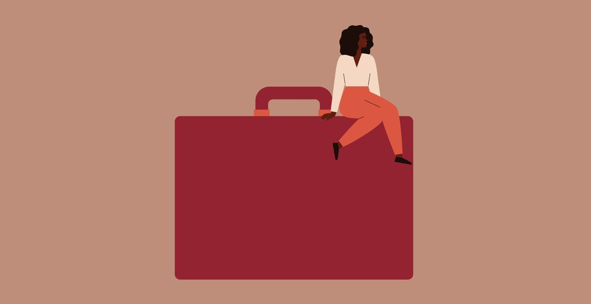 Édito – Ce titre qui ne figure sur aucune carte d'affaires