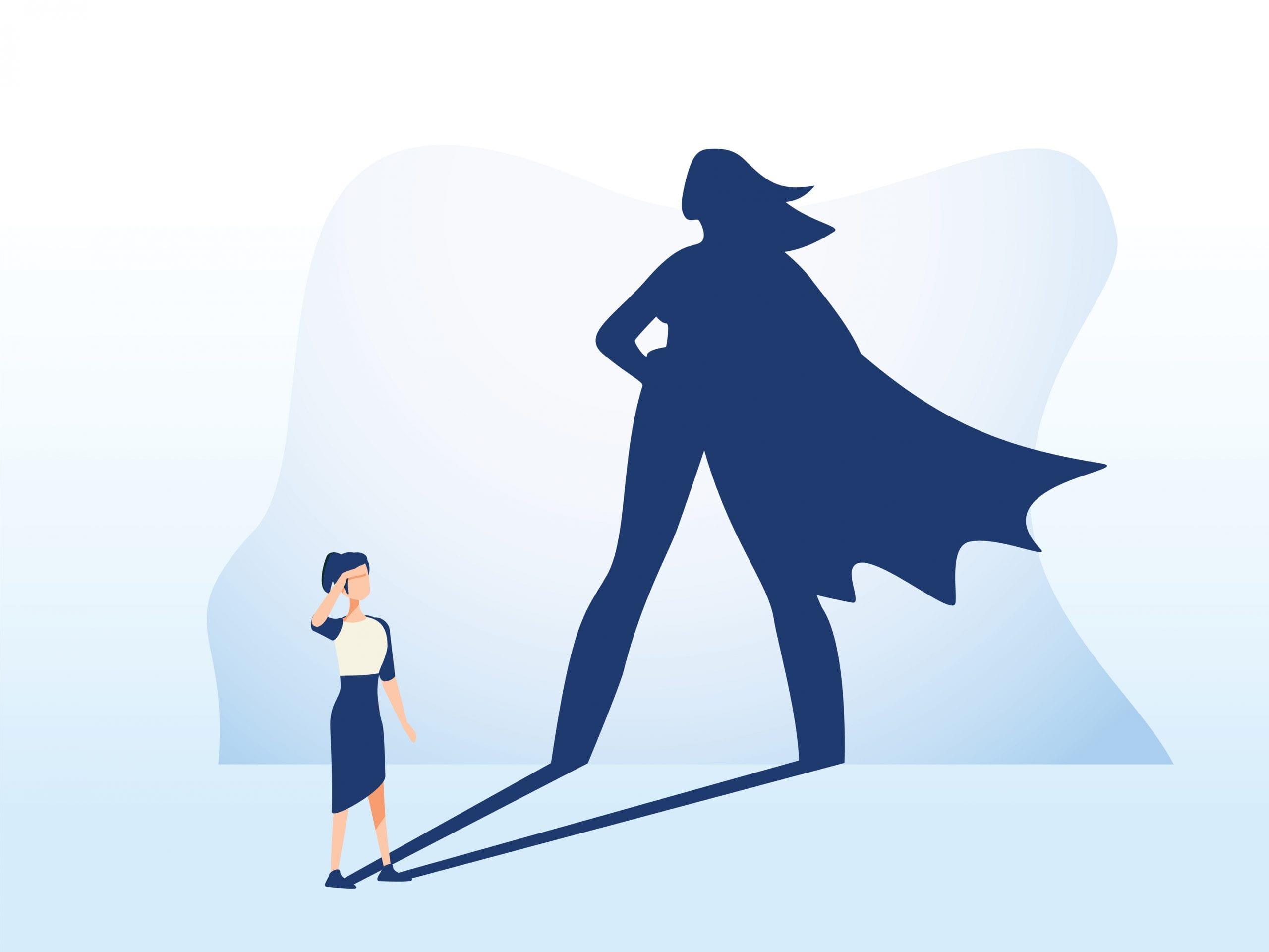 Édito – Qu'en est-il de votre ambition?