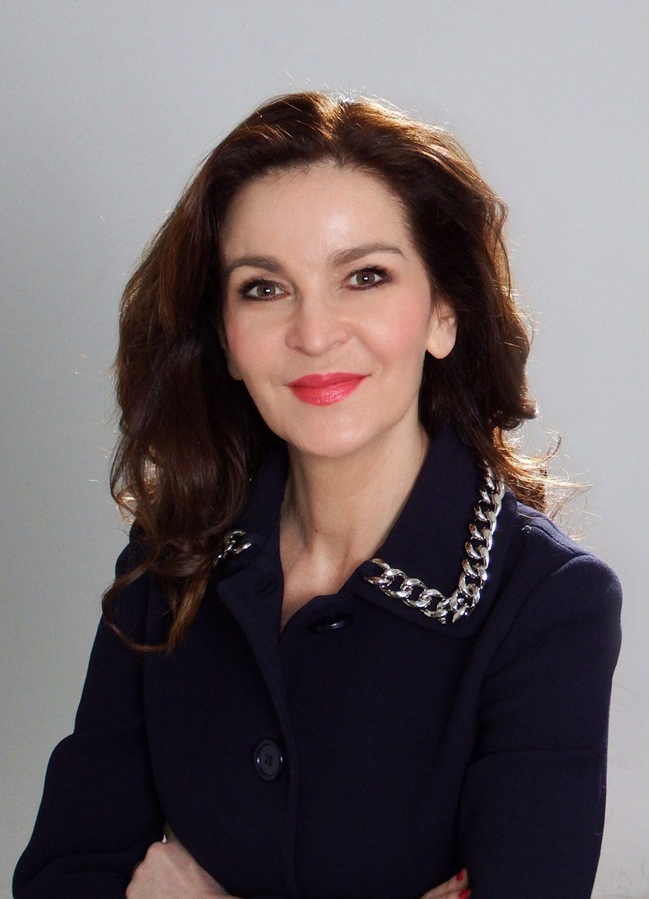 Lilia Jolibois